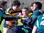 Final Reserva 2011 Lobos vs La Olla Campeon Lobos