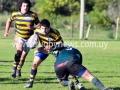 final-reserva-2011-lobos-vs-la-olla-38
