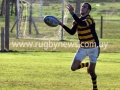 final-reserva-2011-lobos-vs-la-olla-46