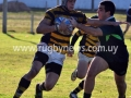 final-reserva-2011-lobos-vs-la-olla-48