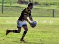 final-reserva-2011-lobos-vs-la-olla-49