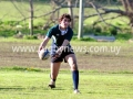 final-reserva-2011-lobos-vs-la-olla-50