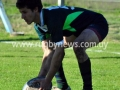 final-reserva-2011-lobos-vs-la-olla-56