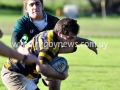 final-reserva-2011-lobos-vs-la-olla-61