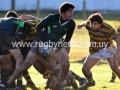 final-reserva-2011-lobos-vs-la-olla-67