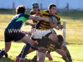 final-reserva-2011-lobos-vs-la-olla-68