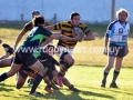 final-reserva-2011-lobos-vs-la-olla-69