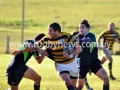 final-reserva-2011-lobos-vs-la-olla-71