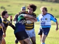 final-reserva-2011-lobos-vs-la-olla-73