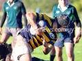 final-reserva-2011-lobos-vs-la-olla-80