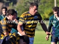 final-reserva-2011-lobos-vs-la-olla-81