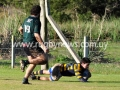 final-reserva-2011-lobos-vs-la-olla-82