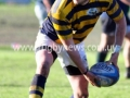 final-reserva-2011-lobos-vs-la-olla-86