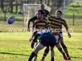 final-reserva-2011-lobos-vs-la-olla-92