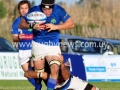 polo-vs-occ-final-2011-1
