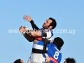 polo-vs-occ-final-2011-100
