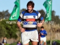 polo-vs-occ-final-2011-102