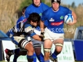 polo-vs-occ-final-2011-104