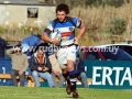 polo-vs-occ-final-2011-11