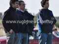 polo-vs-occ-final-2011-12