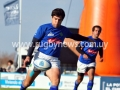 polo-vs-occ-final-2011-14