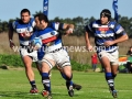 polo-vs-occ-final-2011-22