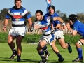 polo-vs-occ-final-2011-24
