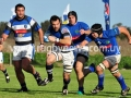 polo-vs-occ-final-2011-25
