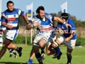 polo-vs-occ-final-2011-26