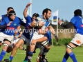 polo-vs-occ-final-2011-28