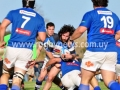 polo-vs-occ-final-2011-29