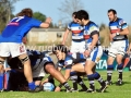 polo-vs-occ-final-2011-30