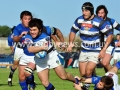 polo-vs-occ-final-2011-35