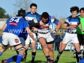 polo-vs-occ-final-2011-42