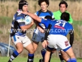 polo-vs-occ-final-2011-65