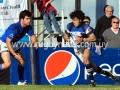 polo-vs-occ-final-2011-79