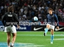Los Pumas vs All Blacks - Rugby Championship 2012
