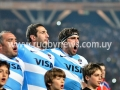 Los Pumas - All Blacks - Rugby Championship 2012-1