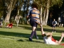 M17 Polo vs Old Boys - 10/06/12