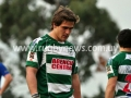 rugby-semifinal-2011-occ-vs-trebol-10
