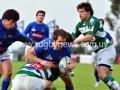 rugby-semifinal-2011-occ-vs-trebol-100