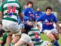 rugby-semifinal-2011-occ-vs-trebol-102