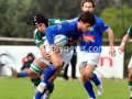 rugby-semifinal-2011-occ-vs-trebol-103