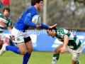 rugby-semifinal-2011-occ-vs-trebol-104