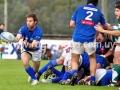 rugby-semifinal-2011-occ-vs-trebol-105
