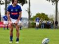 rugby-semifinal-2011-occ-vs-trebol-108