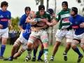 rugby-semifinal-2011-occ-vs-trebol-112