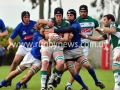 rugby-semifinal-2011-occ-vs-trebol-113