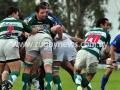 rugby-semifinal-2011-occ-vs-trebol-114