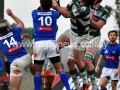 rugby-semifinal-2011-occ-vs-trebol-115